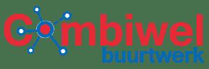 Combiwel Buurtwerk logo