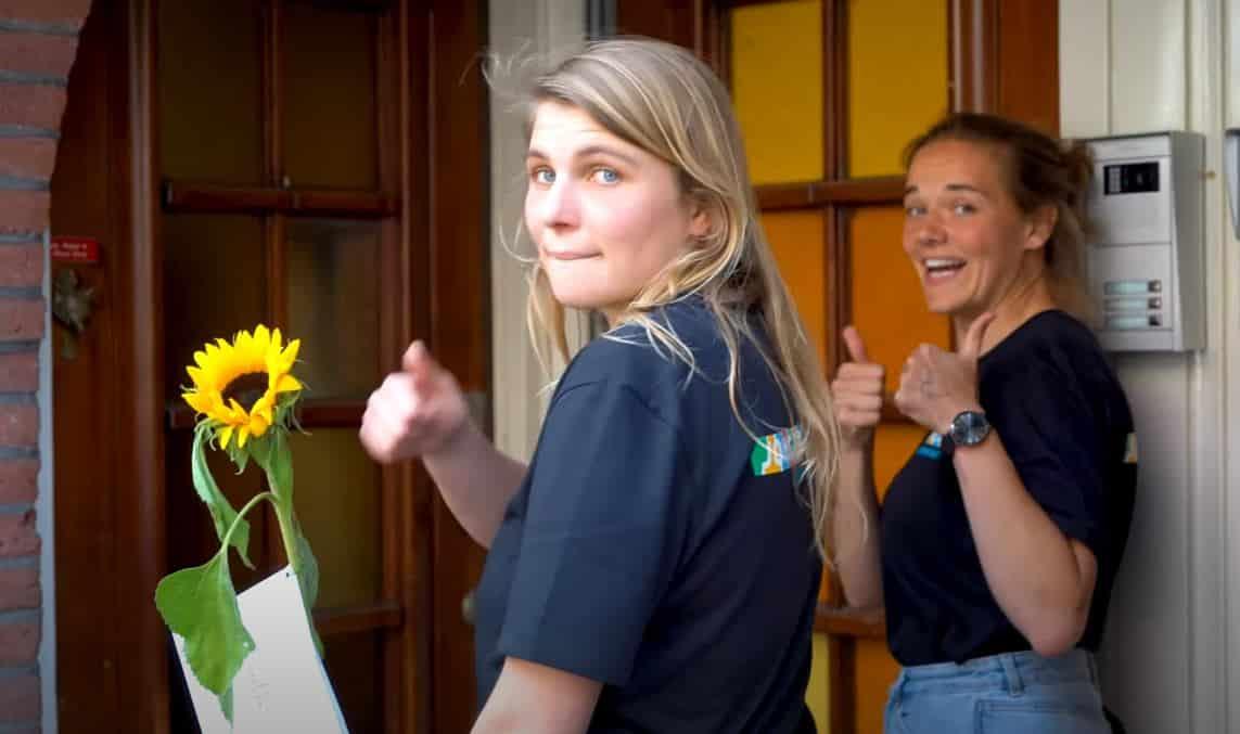 Mantelzorg-actie-Jongerenwerk-Combiwel-Amsterdam-Zuid-Jonge-Mantelzorger-Corona-tijd