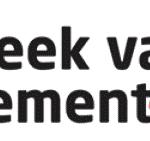 logo week van dementie